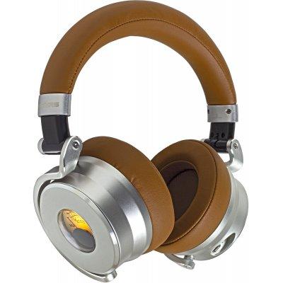 Meters Music OV-1