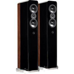 Q Acoustics Concept 500 (la paire)