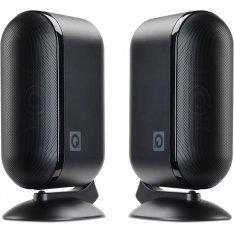 Q Acoustics 7000LRi (la paire)