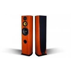 Davis Acoustics Olympia 3 (la paire)