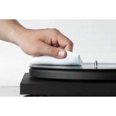 AM Clean Sound Nettoyant Vinyle