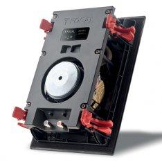 Focal 300IW6 (l'unité)