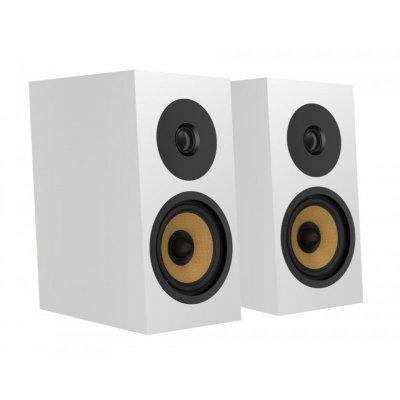 Davis Acoustics Courbet N°3 (la paire)