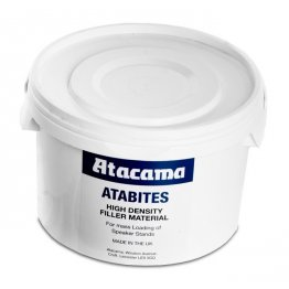 Atacama Atabites Standard