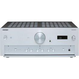 Onkyo A-9070