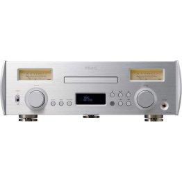 Teac NR-7 CD
