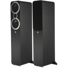 Q Acoustics 3050i (la paire)