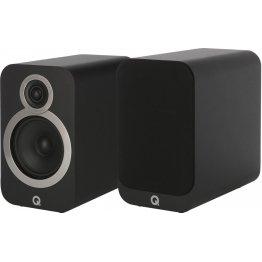 Q Acoustics 3020i (la paire)