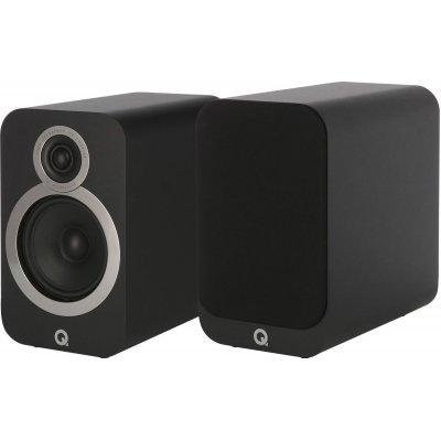 Q Acoustics 3020 (la paire)