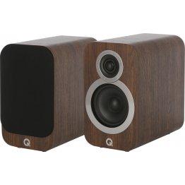 Q Acoustics 3010i (la paire)