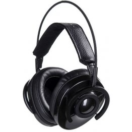 Audioquest NighthOwl Carbon