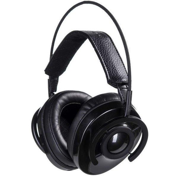 Audioquest NighthOwl Carbon