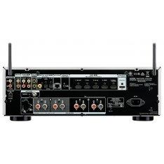 Denon DRA-800