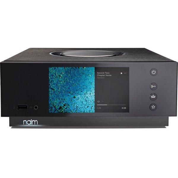 Naim Uniti Atom HDMI (démo)