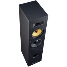 Davis Acoustics Mani MKII