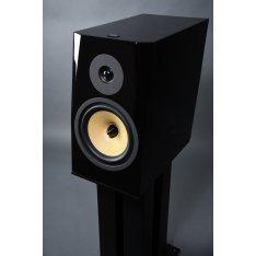 Davis Acoustics Nikita 3