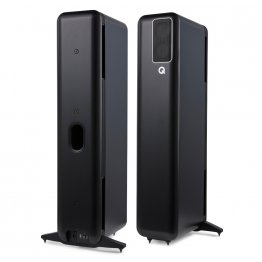 Q Acoustics Active 400 (la paire)