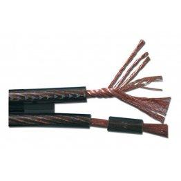 Real Cable TDC 300F (prix au mètre)