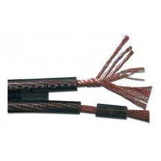 Real Cable - TDC 300F - au mètre
