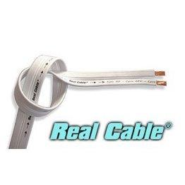 Real Cable FL250B (prix au mètre)