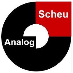 Scheu