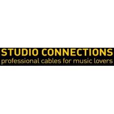 Studio Connections