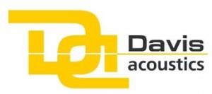 Davis Acoustics : la France à l'honneur