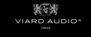 Viard Audio : Les câbles Francais