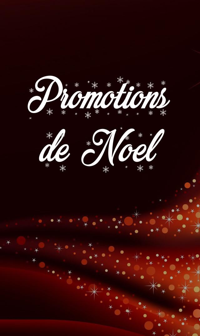 Noel Week